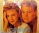 Kylie Minogue CD Especially for you (3 in 5 case, & Jason Donovan) By Kylie Minogue (00