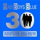 Bad Boys Blue CD 30 - The New Best Of Album By Bad Boys Blue (2015-06-26)
