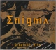 Enigma CD Enigma - Greatest Hits (2 Cd Set)