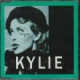 Kylie Minogue CD Finer Feelings By Kylie Minogue (0001-01-01)