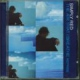 Simply Red CD The Air That I Breathe - CD 2 by Simply Red (0100-01-01)