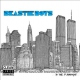 Beastie Boys CD To The 5 Boroughs by Beastie Boys