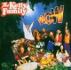 Kelly Family CD Wow Import