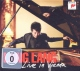 Lang Lang CD Lang Lang Live in Vienna (2 CD/ 1 DVD) by Lang Lang (2010-08-24)