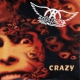 Aerosmith CD Crazy / Amazing / Gotta Love It by Aerosmith (1994-05-03)