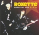 Roxette CD Greatest Hits