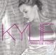 Kylie Minogue CD Essential Mixes 12 Masters by Minogue, Kylie