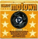 no name CD Summer Of Motown