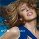 Kylie Minogue CD All the Lovers Pt. 1 by Kylie Minogue (2010-07-06)