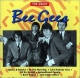 Bee Gees CD Great by Bee Gees (1993-06-28)