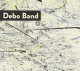 Debo Band CD Debo Band by Debo Band (2012-07-10)