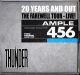 Thunder CD 20 Years and Out - Farewell Tour 3 CD by Thunder (2010-01-26)