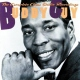 Buddy Guy CD The Complete Chess Studio Recordings By Buddy Guy (1997-03-31)