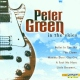 Peter Green CD In the Skies by Green, Peter (1999-09-08)