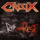 Crisix CD Rise...Then Rest