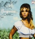 Beyonce CD B'day (Deluxe edice) By Beyonce (2007-04-23)