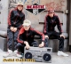 Beastie Boys CD Solid Gold Hits [CD + DVD] By Beastie Boys (2005-11-07)