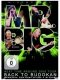 Mr. Big CD Back To Budokan 2xCD and 2xDVD By Mr. Big (2009-11-17)
