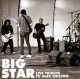 Big Star Vinyl Live Tribute At The Levitt Shell: W/ John Davis [7 VINYL]