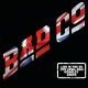Bad Company Vinyl Live In The UK: 11th April 2010, Wembley Arena Live