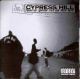 Cypress Hill CD Throw Your Set in the Air by Cypress Hill (2000-05-01)