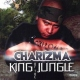 Charizma CD King of the Jungle