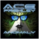 Ace Frehley CD Anomaly by Ace Frehley (0100-01-01)