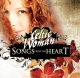 Celtic Woman CD Songs from the Heart by Celtic Woman