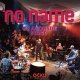 No name CD G2 Acoustic Stage