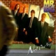 Mr. Big CD Not One Night by Mr. Big