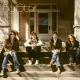 Big Star CD Keep An Eye On The Sky [Remastered][4CD]