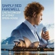 Simply Red CD Farewell - Live In Concert [CD/DVD Combo] by Simply Red (2011-06-07)