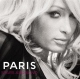 Paris Hilton CDSIN Stars Are Blind [2 Track CD] [CD 1]