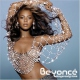 Beyonce CD Dangerously in Love by Beyonce (2003) Audio CD