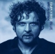 Simply Red CD Blue by Simply Red