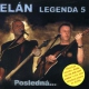 Elan CD Legenda 5 - Posledna