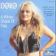 Doro CD Whiter Shade of Pale