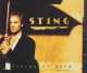 Sting CD Sting - Fields Of Gold - [CDS] by Sting (0100-01-01)