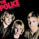 Police CD Outlandos D'Amour by Police