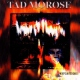 Tad Morose CD Reflections by TAD MOROSE (2006-03-22)