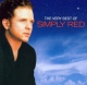 Simply Red CD The Very Best of... By Simply Red (2003-07-22)