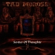 Tad Morose CD Sender of Thoughts By Tad Morose (2000-07-03)