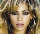 Beyonce CD Irreplaceable / Listen by Beyonce (2008-01-13)