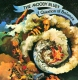 Moody Blues CD Question of Balance by Moody Blues (2008-10-22)