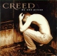 Creed CD My Own Prison
