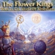 The Flower Kings CD Back In The World Of Adventures By The Flower Kings (2012-05-14)