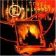 Front Line Assembly CD Plasticty By Front Line Assembly (1996-04-18)