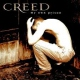 Creed CD My Own Prison (French Import)