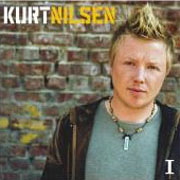 Nilsen, Kurt I -International Version-